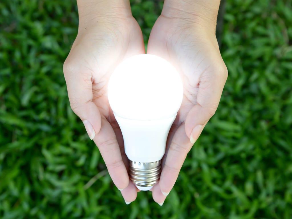 Astuces pour choisir des matériels moins énergivores